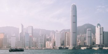 knowledge-of-design-week-2019-hong-kong-discount-promo-code-luxe-digital