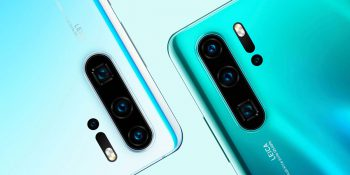 huawei-p30-pro-review-camera-luxe-digital