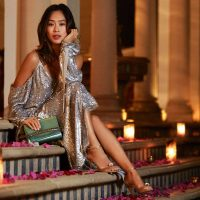 Top 15 Luxury Magazines to Target Affluent Consumers Online