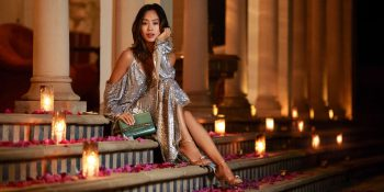 Luxe Digital top luxury magazines to target affluent consumers in Asia