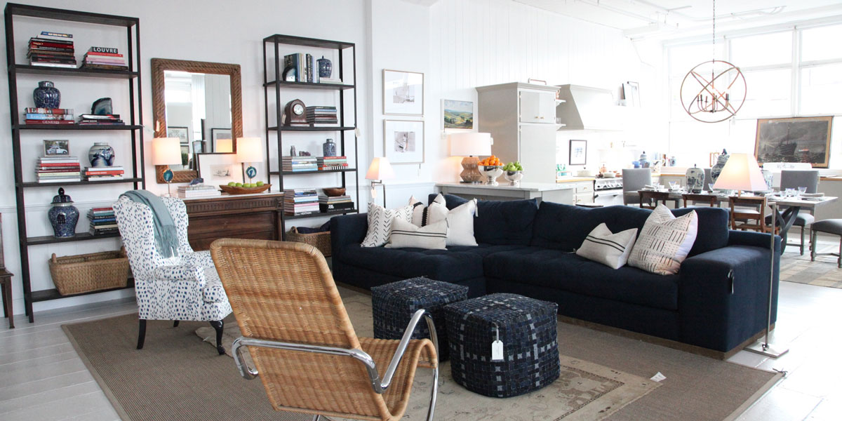 36 Ways To Update Your Home This Summer
