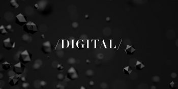 Luxe Digital Speakeasy Jargon Definition Digital