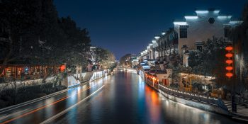 luxe-digital-luxury-brands-strategy-china-cities