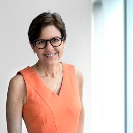 Luxe Digital top LinkedIn influencers Ann Handley
