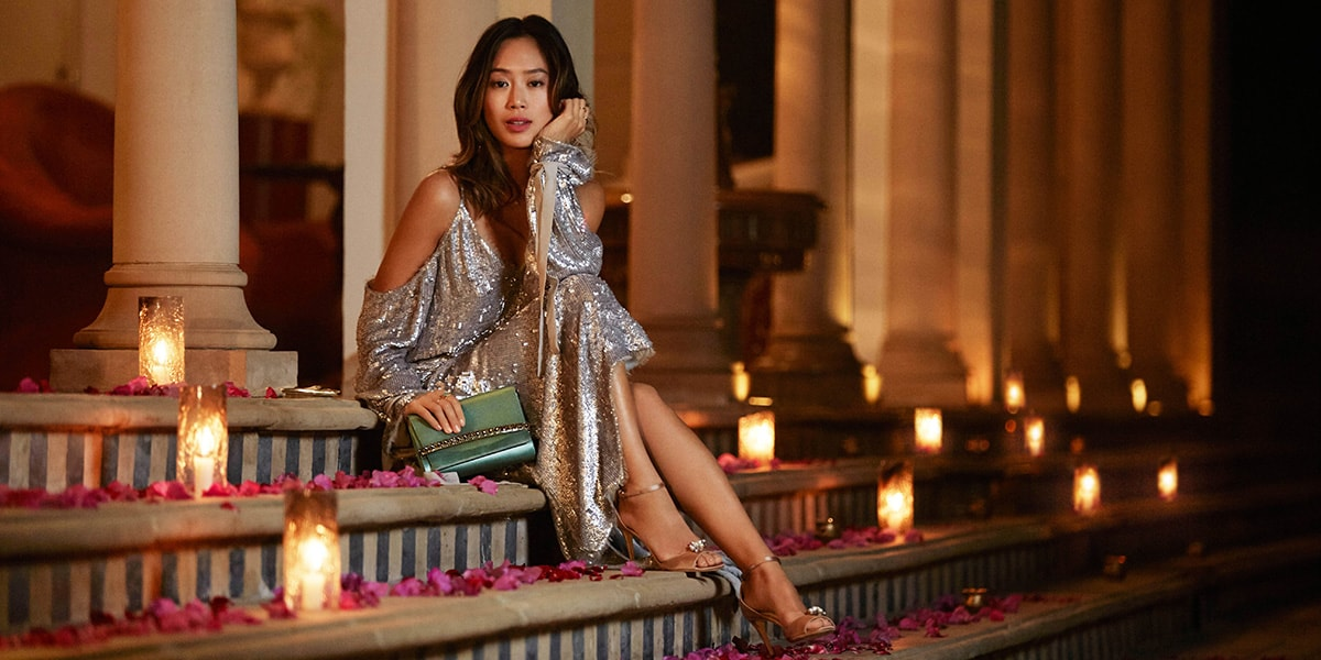 Top 10 Luxury Magazines to Target Affluent Consumers Online