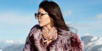 Luxe Digital luxury marketing strategy beauty skin care