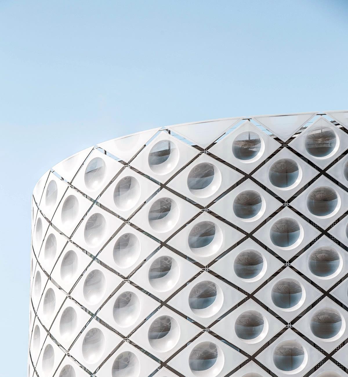 Luxe Digital luxury big data analytics business insights