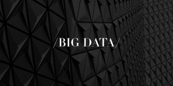 Luxe Digital luxury big data analytics definition meaning