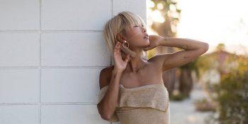 Luxe Digital Vanessa Hong The Haute Pursuit Luxury Instagram Influencer