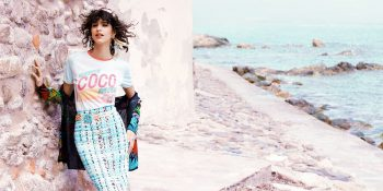 luxury fashion marketing millennials chanel cuba luxe digital