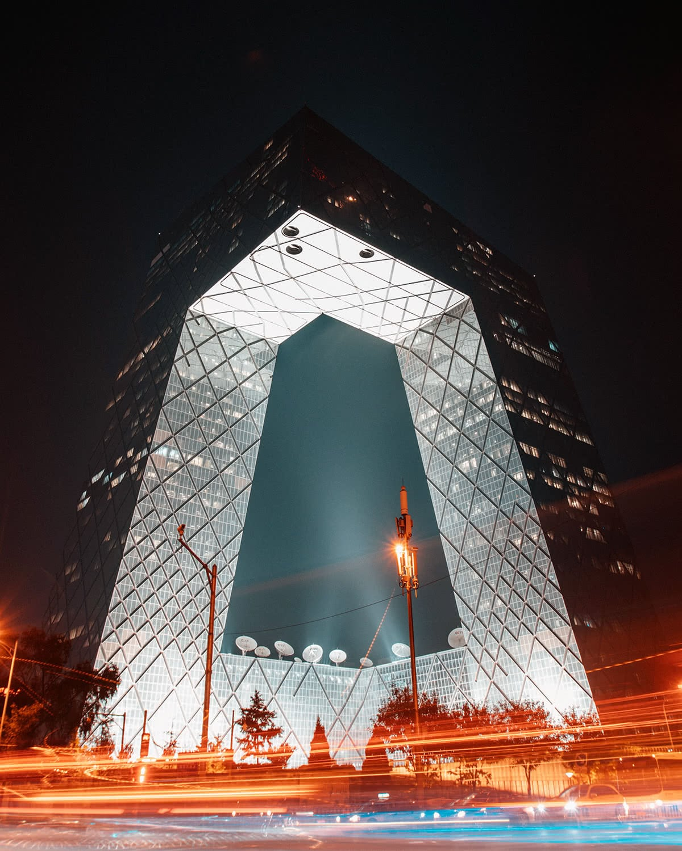 Luxe Digital China luxury sales