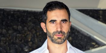 Luxe Digital Miltos Kambourides luxury real estate hospitality