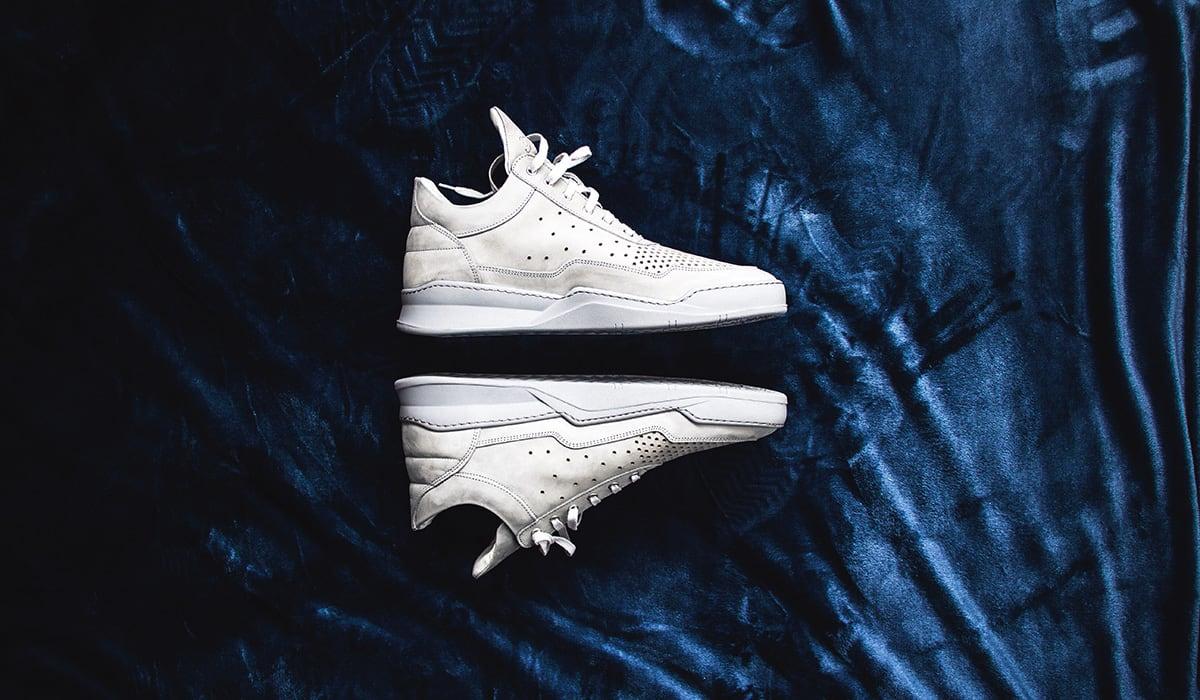 Luxe Digital best luxury sneakers brands for man