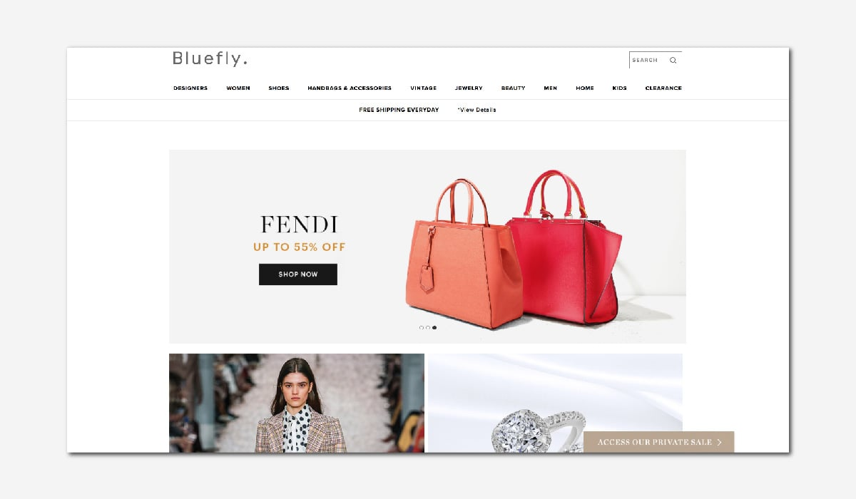 The 13 Best Private Sale Websites To Buy Luxury For Less 2020 Updated