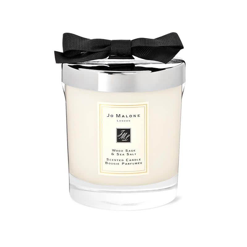 Best Father's Day gifts for him luxury guide jo malone scented candle luxe digital