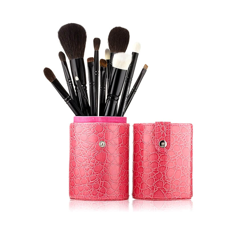 best Valentine's Day gifts for her jenny patinkin brush complete collection luxe digital