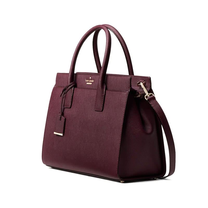 Christmas Gifts For Women 2019.Gift Guide For Her The Ultimate Luxury Gifts For Women