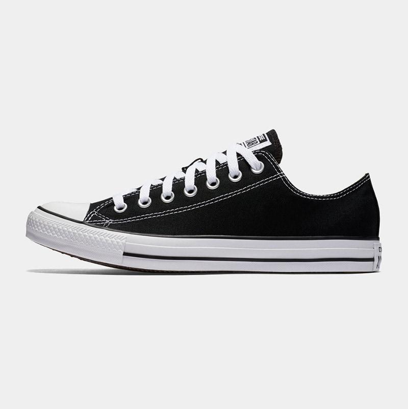 best durable sneaker men Converse luxury style - Luxe Digital