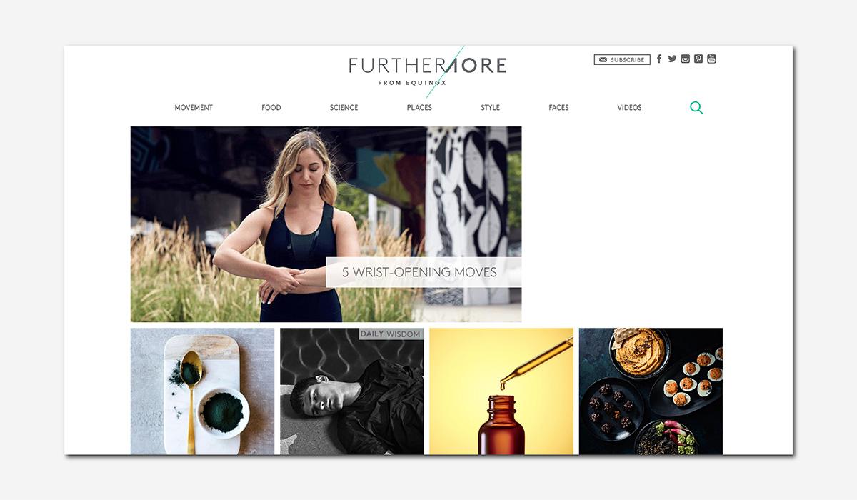 luxury wellness fitness equinox furthermore magazine luxe digital