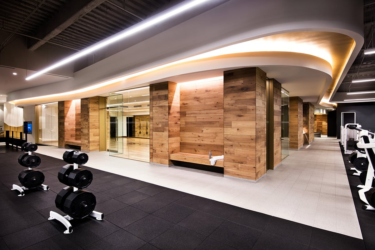 luxury wellness fitness equinox gym los angeles luxe digital