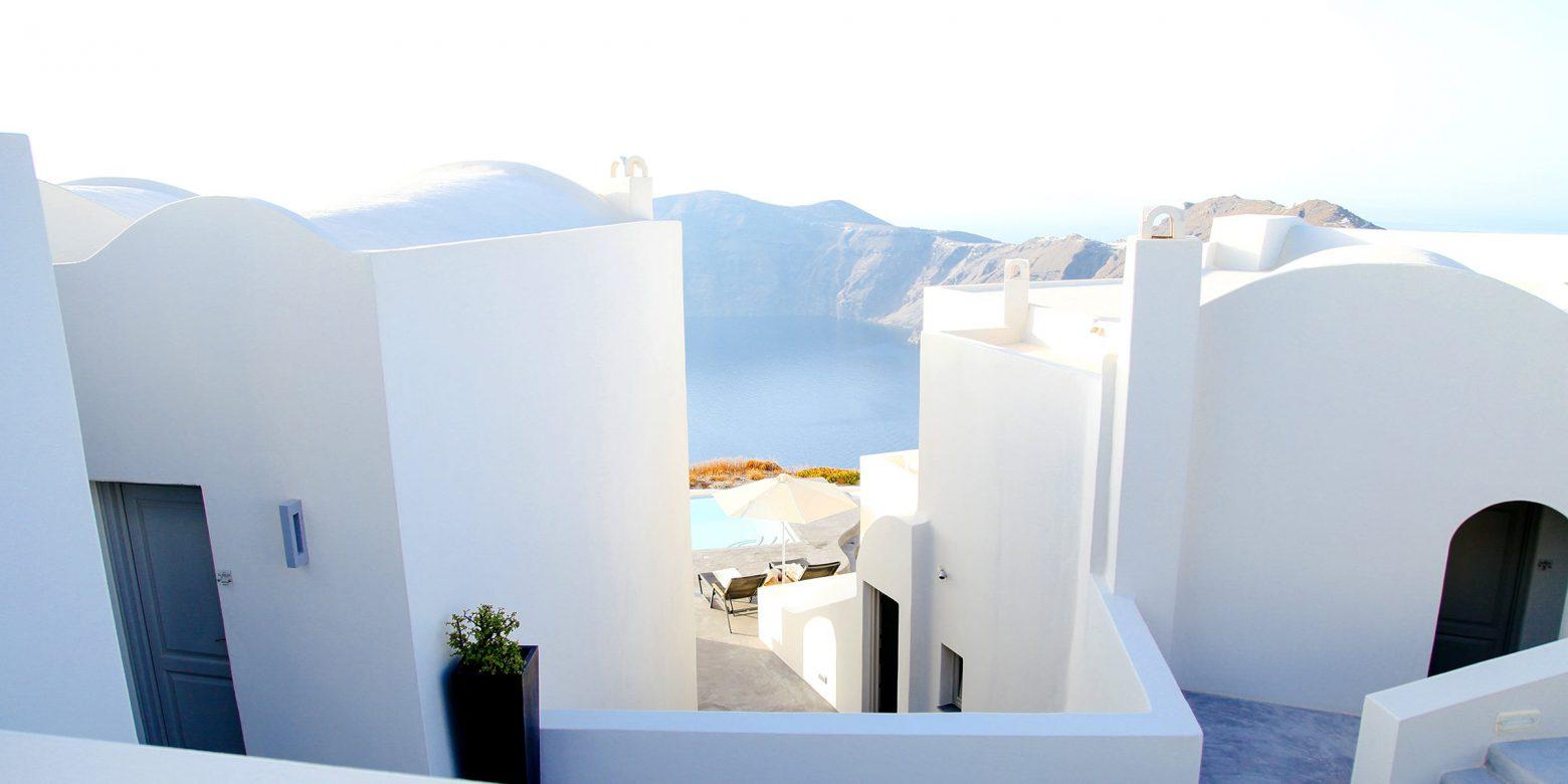 luxury wellness travel luxe digital