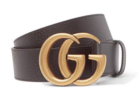 men Gucci belts - Luxe Digital