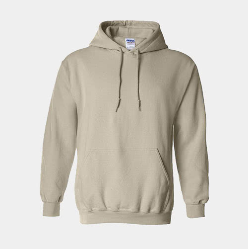 Casual dress code men style hoodie - Luxe Digital