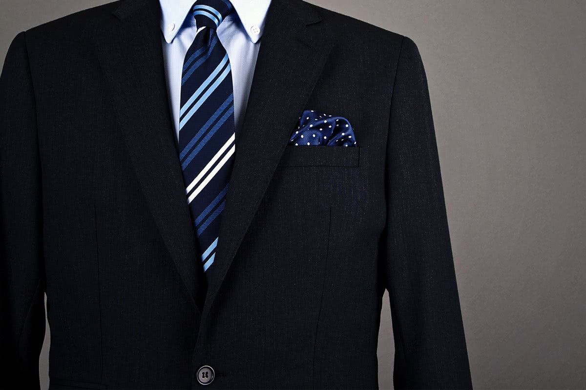 cocktail attire men tips - Luxe Digital