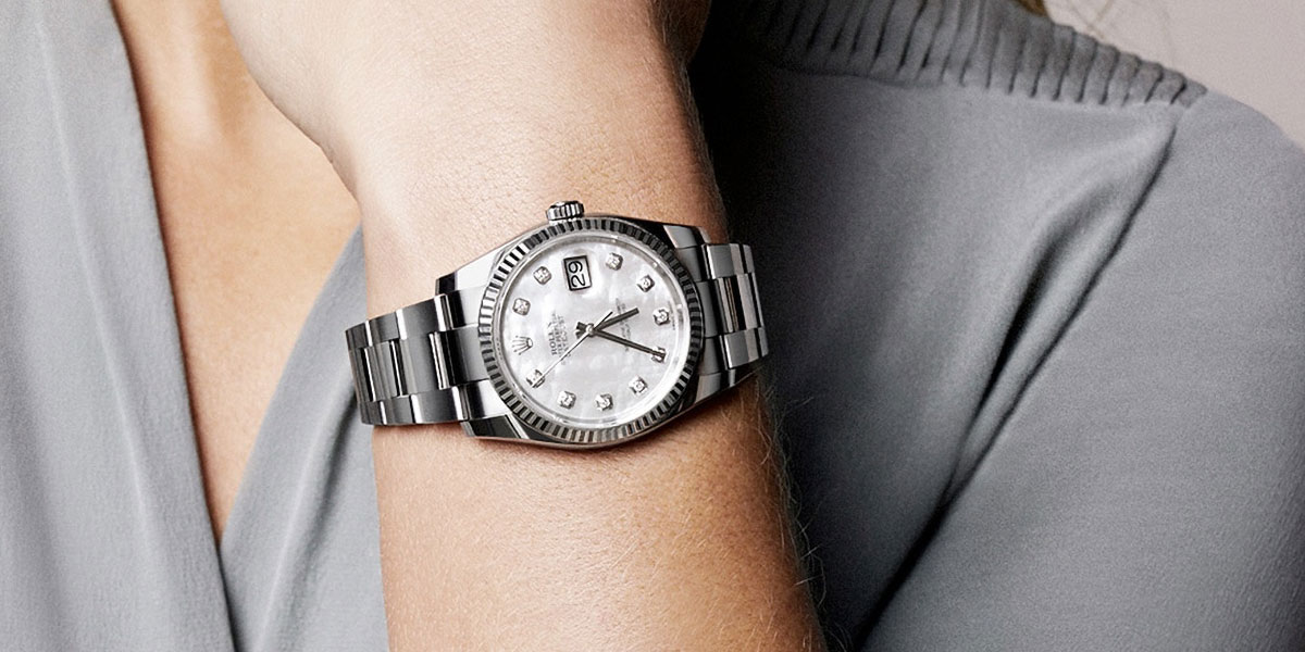17 Most Expensive Rolex Watches The Ultimate List (2020