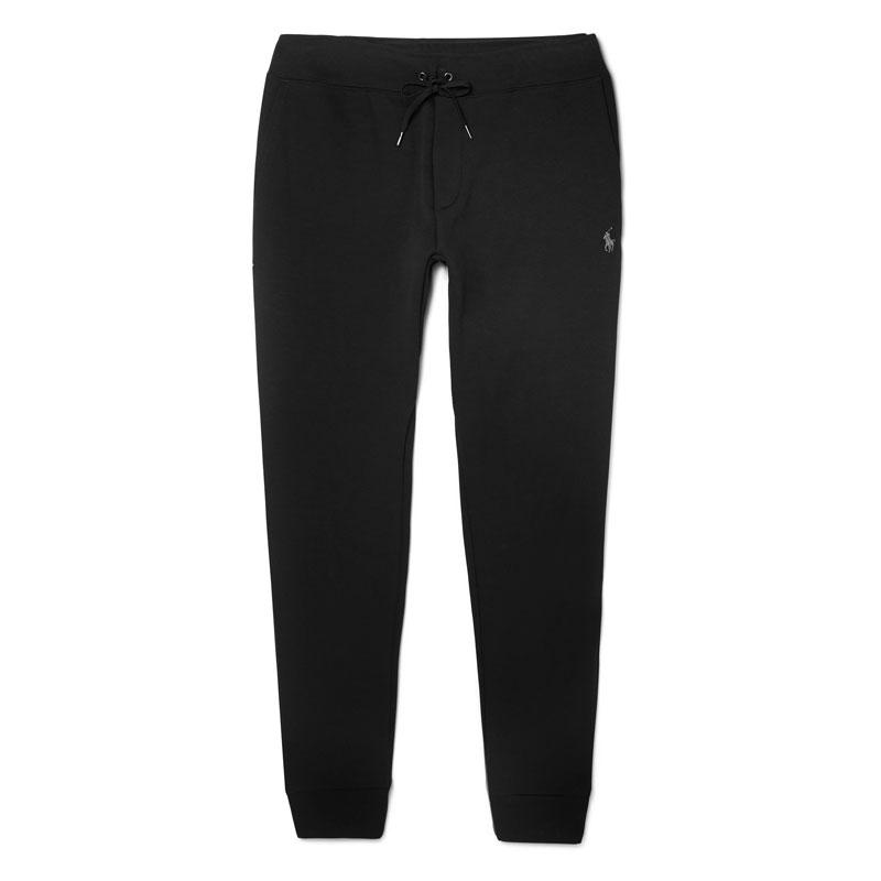 Best Father's Day gift Ralph Lauren pants - Luxe Digital