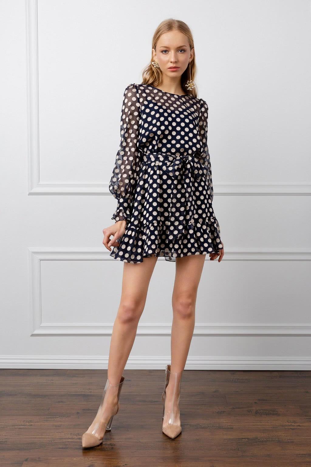 J.ING queenie dress summer 2019 women - Luxe Digital