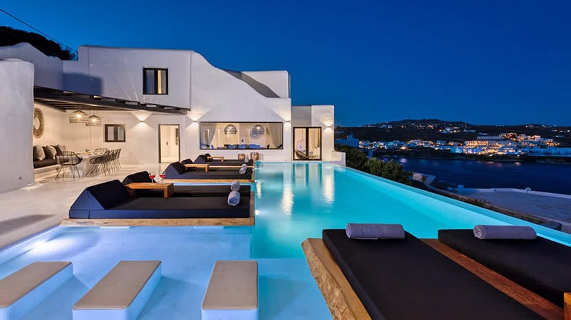 villa atelier psarou mykonos kinglike luxe digital