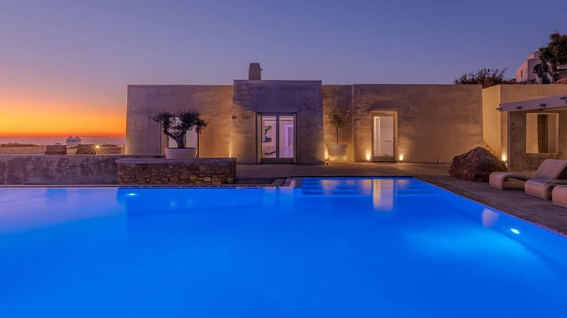 sunset villa blendy kounoupas mykonos kinglike luxe digital