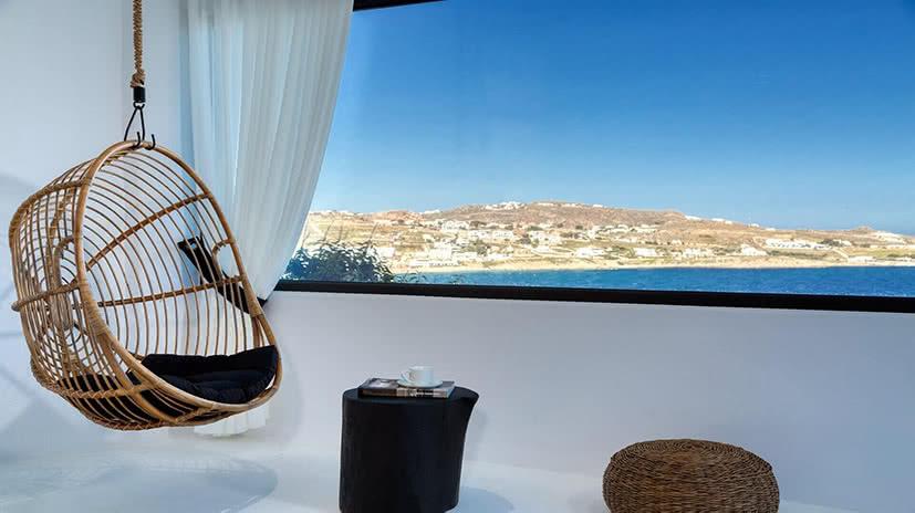 luxury villa atelier psarou mykonos kinglike luxe digital