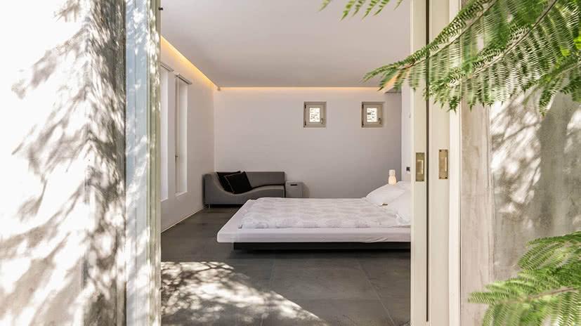 luxury villa blendy kounoupas mykonos kinglike greece luxe digital