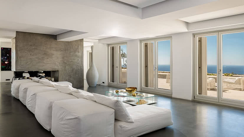 luxury villa blendy kounoupas mykonos kinglike greece luxe digital