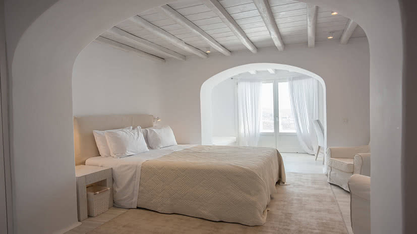 villa bellavista agios lazaros mykonos kinglike luxe digital