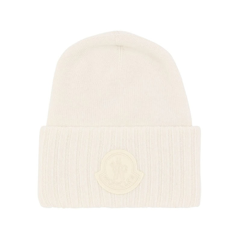 best luxury gift women Moncler hat - Luxe Digital