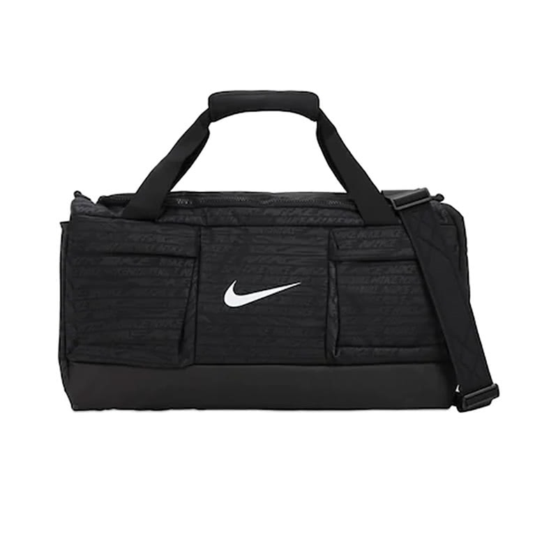 best luxury gift women Nike duffle sports bag - Luxe Digital