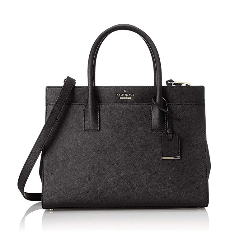 best luxury gift women Kate Spade handbag - Luxe Digital