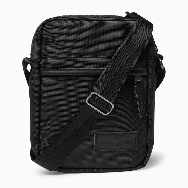 best gift for men canvas messenger bag luxe digital