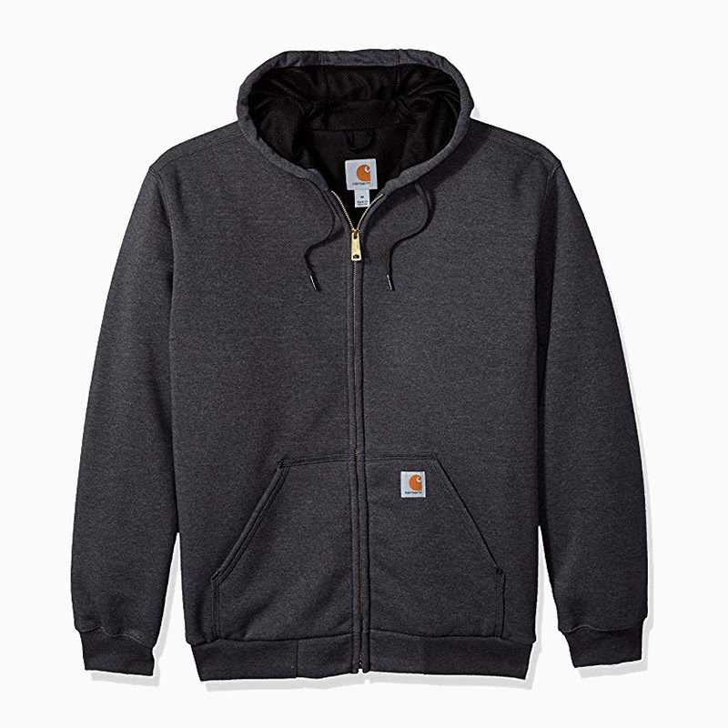 best gift for men hoodie luxe digital