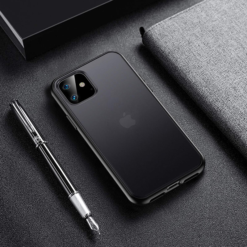 best gift for men iphone case black luxe digital