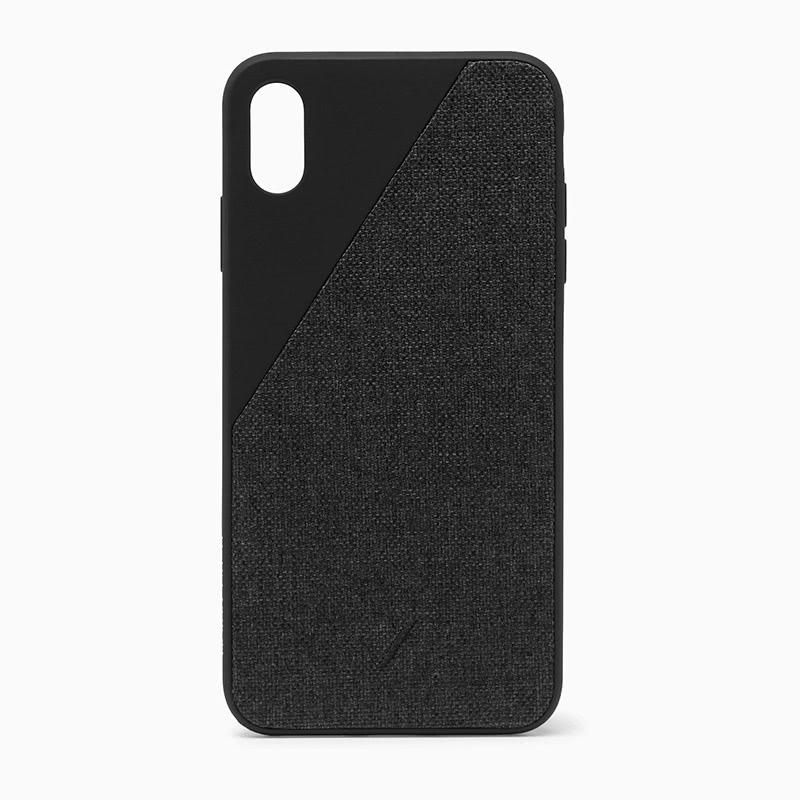 best gift for men iphone case matt black luxe digital