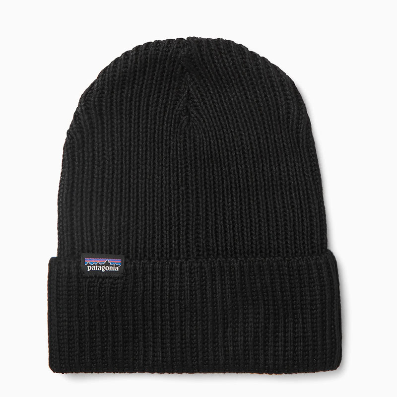 best gift for men knit beanie luxe digital