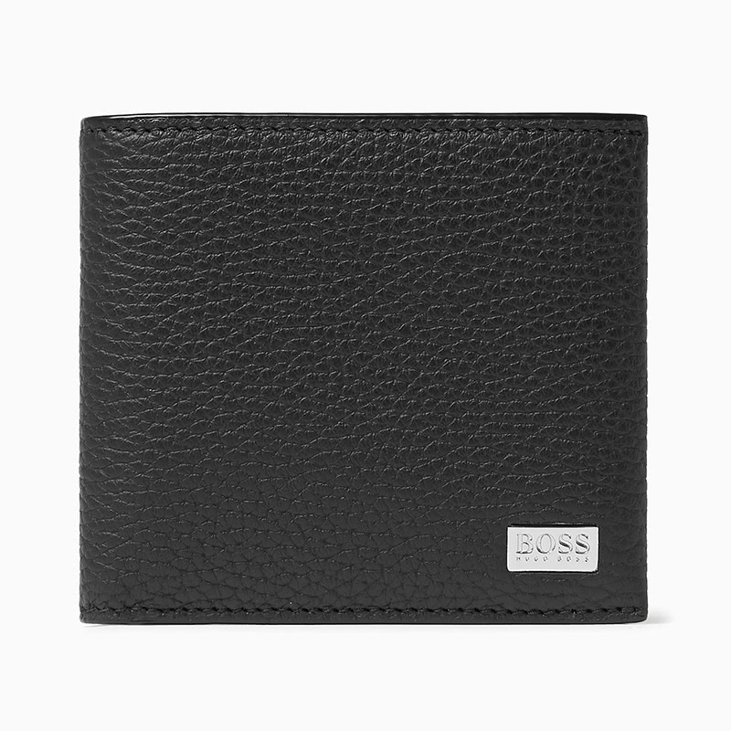 best gift for men luxury wallet luxe digital
