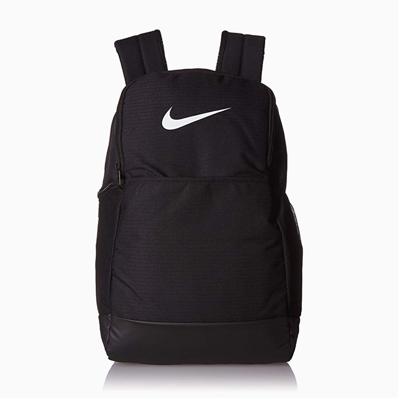 best gift for men nike backpack luxe digital