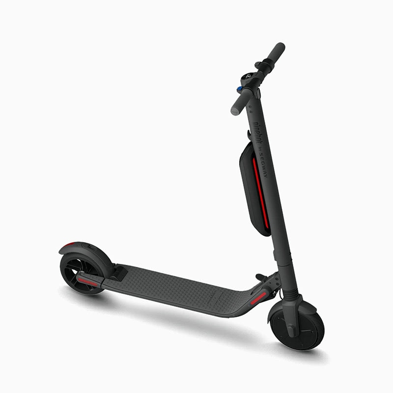 best gift for men segway electric scooter luxe digital