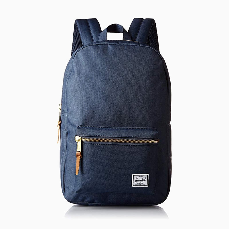 best gift for men simple backpack luxe digital