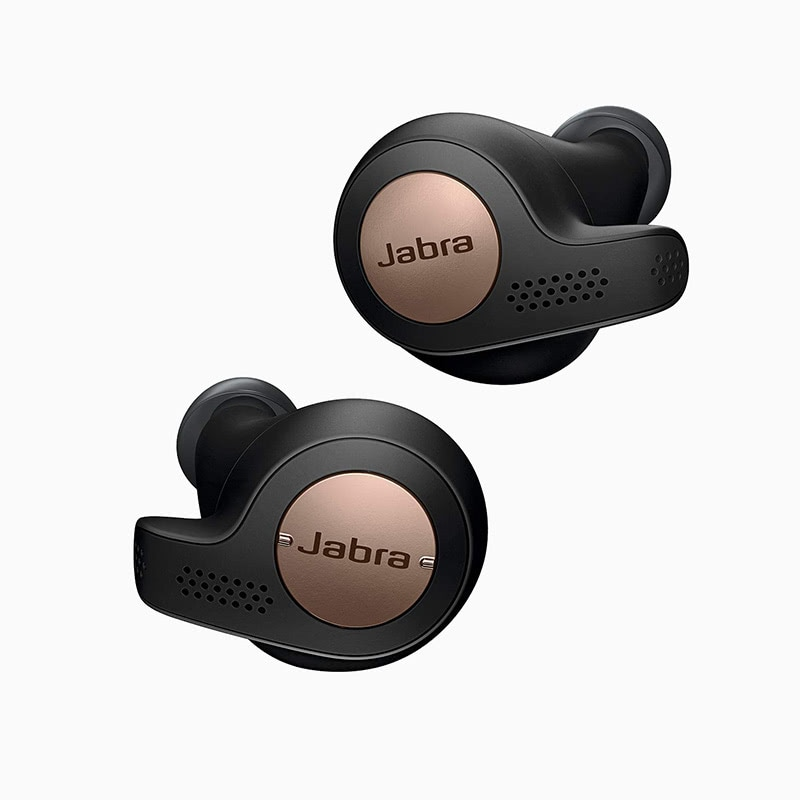best gift for men sport wireless earbuds luxe digital